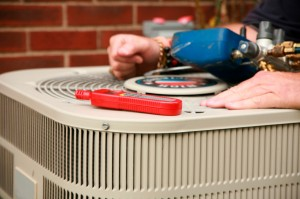Home Maintenance Tip: Get an Air Conditioner Check-Up