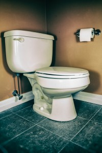 Home Maintenance Tips for Your Toilets