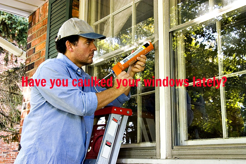 Window Home Maintenance Tips to Extend their Lifespan