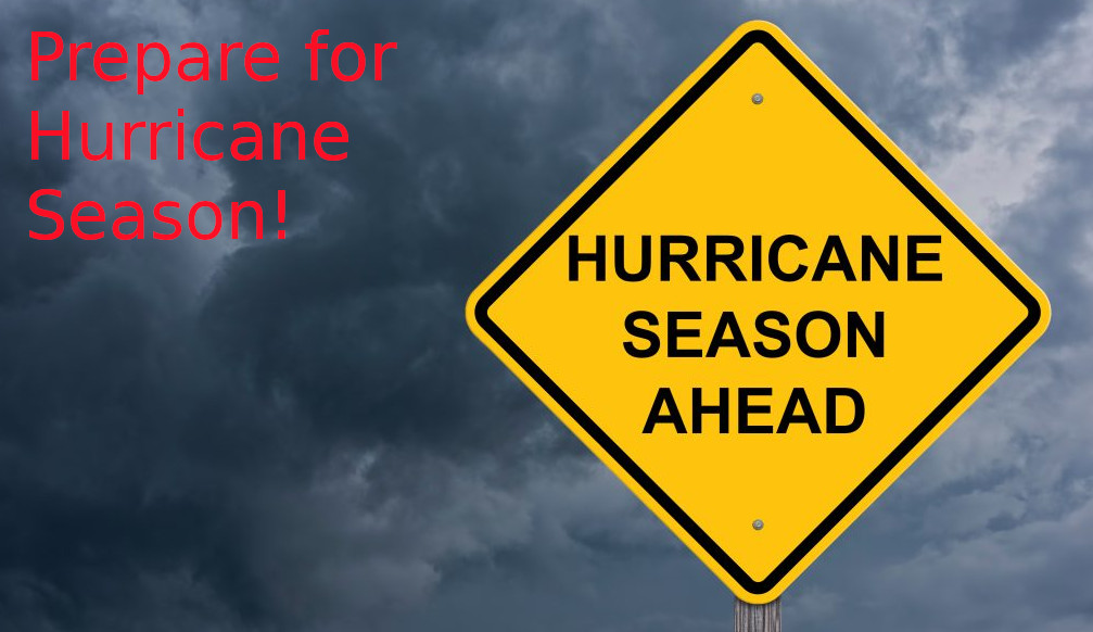 How to Prepare your Home and Foundation for Hurricane Season